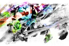 norepeat-flower065_5