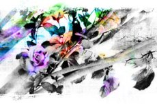norepeat-flower065_7