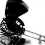 ミニチュアの人力車