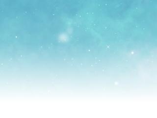幻想的な星空(5パターン)