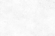 ムラのあるザラザラした質感の壁紙(8パターン)
