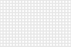 ラインが太めのグラフ・チェック(透過GIF)(14パターン)