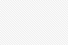 ラインが太めで間隔の広いシンプルな斜めストライプ(透過GIF)(14パターン)