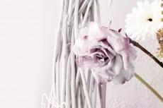 cover_flower006-2
