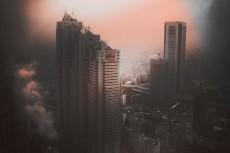 scenery303