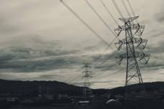 scenery389-3