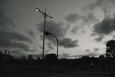 scenery398-3