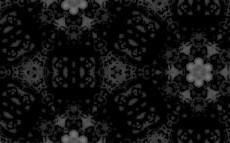 bg-pattern011