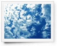 peper-curl-sky011