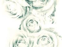 repeat-flower011_3