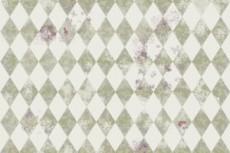 bg-square018_2