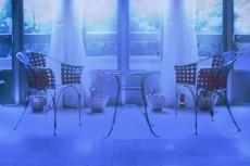 indoor-scenery-049-3