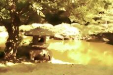 outdoor-scenery-073-2