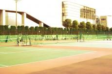 school-scenery-098-2