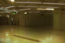 indoor-scenery-108-2