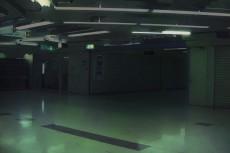 indoor-scenery-108-3