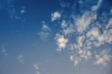 sky137_2