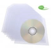 neo media 70 micron cd dvd pp sleeve to hold 1 disc