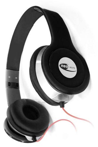 neo beats headphones dr dre