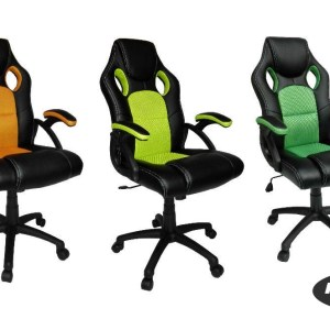 NEO RACING OFFICE CHAIRS