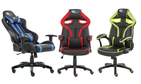 neo gaming chairs