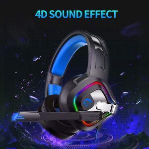 fortnight gaming headset