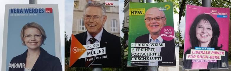 direktwahl-volksvertreter-illusion