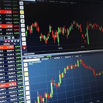finanzmarkt beseitigung spekulationen