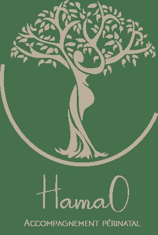 Hamao, accompagnement prénatal