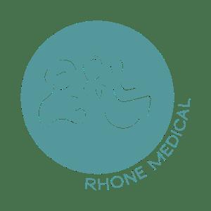Les Méliades by Rhône Médical
