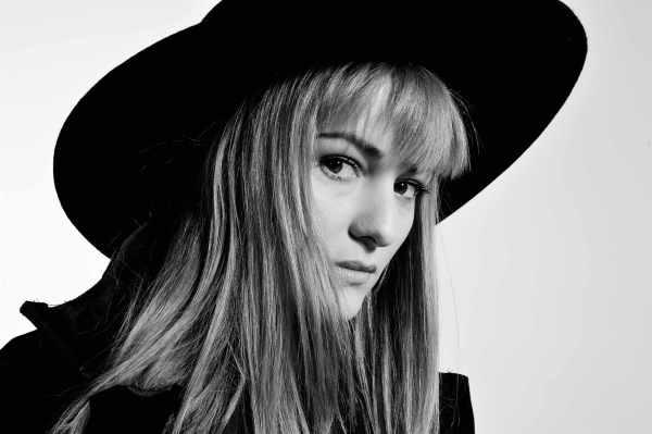 Ruth Koleva | Neo2Soul Promotions