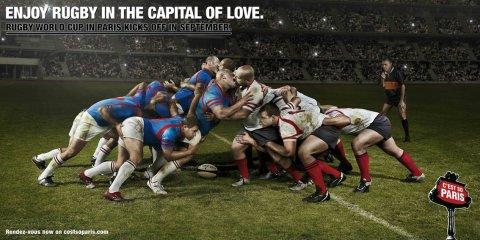 crt-rugbyworldcup.jpg