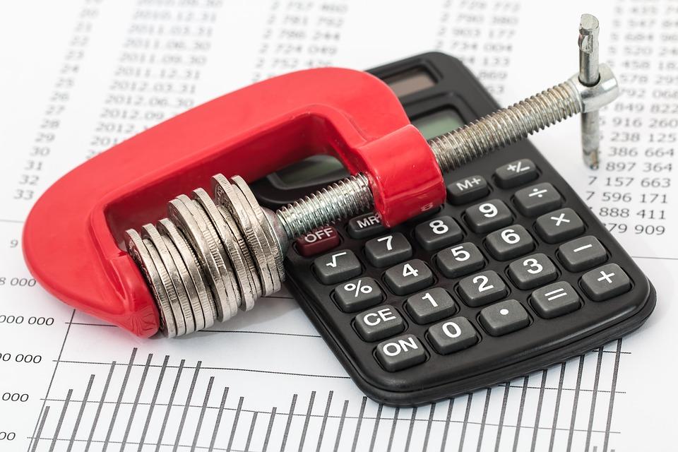 calculatrice-et-argent