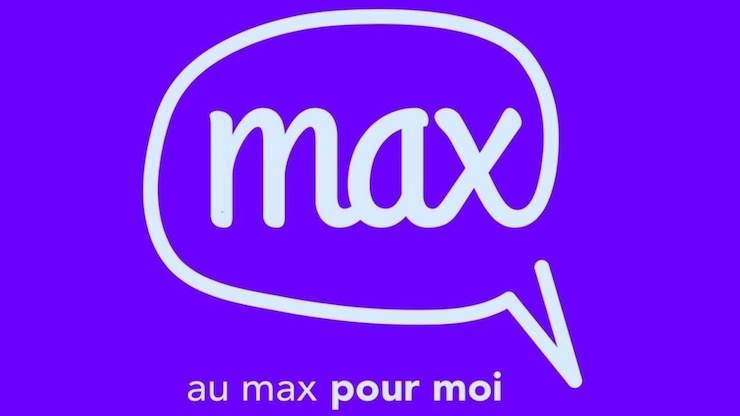 logo-max