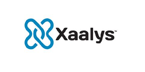 logo Xaalys
