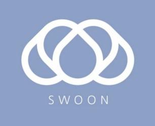 logo Swoon