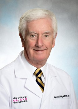 View details for Raymond Reilly, MD