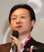 Dr.Young-Ku Heo, DDS(Korea)