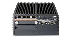 PC embarqué ACO-3022 4 x GbEthernet