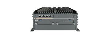PC embarqué ACO-6011 4 x Ethernet