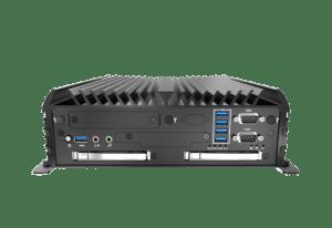 RCO-6100 PC industriel Intel Core 9eme génération