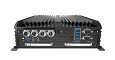 RCO-6100-4L-M12 industrial PC