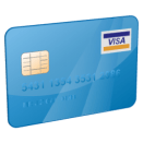credit-card-icon-22