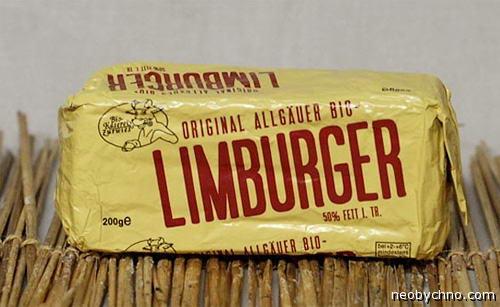 Лимбургер