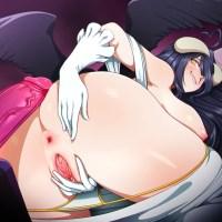 Hungry Demoness 2
