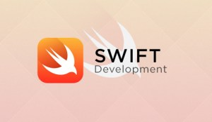 Programadores Swift iOS