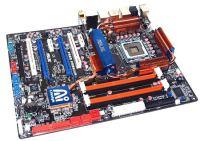 asus-motherboard