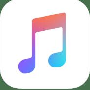 Curso de iTunes y Apple Music