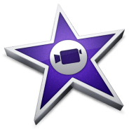 Curso de iMovie para iPhone iPad y Mac