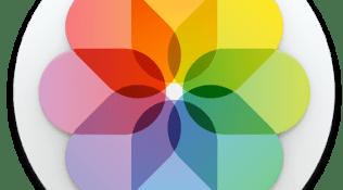 Este sábado, toca jugar con las FOTOS de Mac
